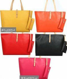 tas collectie Tote Bag, Bags, Fashion, Handbags, Moda, La Mode, Carry Bag, Tote Bags, Fasion
