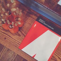 Manuals 2. Unit Editions. antoniocarusone's photo on Instagram