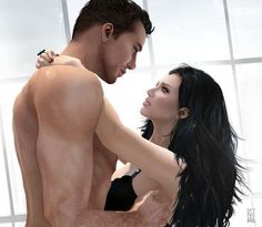 Image result for beautiful second life male and female avatar