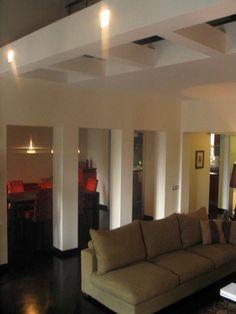 Residenza milanese