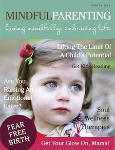 5 Heart Centered Practices for Managing Anger by Lori Petro of TEACH Through Love | Parenting Beyond Punishment