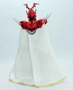 LCM LC model gold Saint Seiya Myth Cloth Ex 2.0 gemini Saga Devil Grand evil Pope Figure toy
