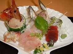 葉山 魚寅