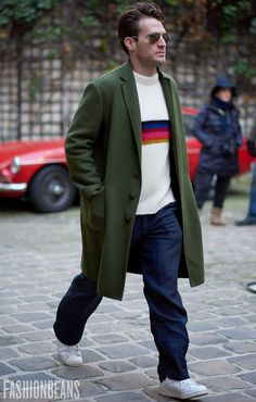 http://www.fashionbeans.com/2017/mens-street-style-gallery-the-best-of-february-2017/