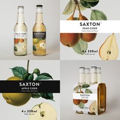 Great packaging design