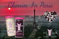 Order here pinkzebrahome.com/Elizabethazbell or PM me