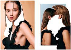 Trend, Design & Culture Online Magazine