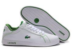 df5de5883 96 Best Lacoste Trainers images