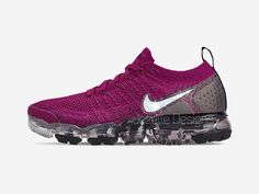 3ade568f296c7 76 Best Nike images in 2019
