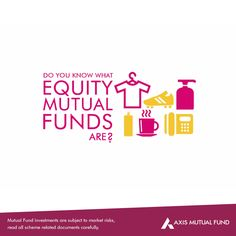 Types of Mutual Funds| Debt & Dynamic Bond| Gold & Equity Funds | Axis MF Products
