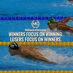 @millionaireclassroom ====================== Credit To Respective Owners ====================== Follow @daytodayhustle_ ====================== #success #motivation #inspiration #successful #motivational #inspirational #hustle #workhard #hardwork #entrepreneur #entrepreneurship #quote #quotes #qotd #businessman #winners #winning #champions #legends #millionaire #billionaire #mindset #BEOBSESSED #10x #training #practice #thegrind #better #faster #focus