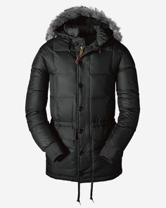 ad8bbacd34 17 Best Winter coats images