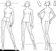 10 Best A Mannequin Drawing For Fashion Design Images Mannequin Drawing Fashion Design Mannequins