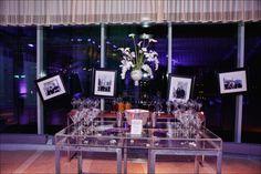 #OneAtlanticEvents #weddings #cocktailhour