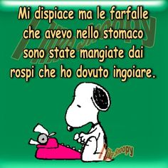 Snoopy Medical Humor, Memories Quotes, Sarcasm Humor, Peanuts Snoopy, Woodstock, Vignettes, Funny Quotes, Comics, My Love