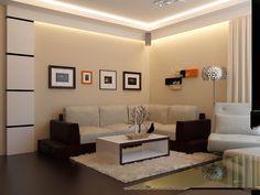 Top Modern Living Room Interior Designs and Furniture Living Room Tv, Interior Design Living Room, Living Room Furniture, Living Room Designs, Cat Furniture, Modern Apartment Decor, Modern Minimalist Living Room, Modern Living, Trendy Home