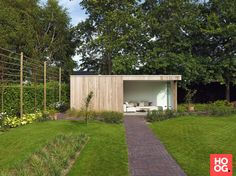 78 best tuinhuizen hoog.design images on pinterest house