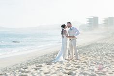 Alec and I have been shooting weddings at Dreams Resort in C Romantic Beach Photos, Dreams Resorts, Cabo San Lucas Mexico, Destination Wedding, Wedding Photos, Photography, Weddings, Marriage Pictures, Photograph