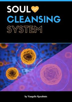 Anti aging Books pdf - Soul Cleansing Meditation ~ 2012 Ψυχικα Φαινομενα 1111
