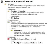 newton 39 s laws motion forces friction gravity worksheet science pinterest newtons. Black Bedroom Furniture Sets. Home Design Ideas