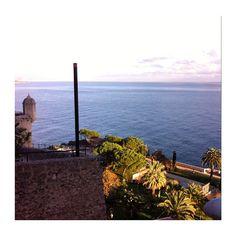 #Casino Monaco by juliette_mag from #Montecarlo #Monaco