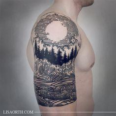 lisaorth-tattoo-derek-nw-scene.jpg (600×600)