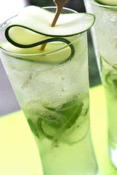 ... Sake Cocktails on Pinterest | Martinis, Mojito and Frozen Drink