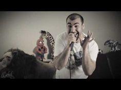 Vahtang Beatbox Promo Video