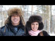 Winter Hats, Winter Jackets, Beanie, Youtube, Image, Instagram, Opera, Fashion, Musica