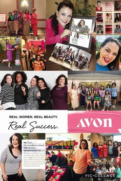 How to Sell Avon on Facebook - Crystal's Beauty Blog Beauty Inside, Real Beauty, Beauty Makeup, Eyeshadow Palette, Lip Gloss, Avon Crystal, How To Make Money, Make Up, Makeup