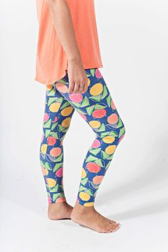 Tulip leggings-are you foreal!? Visit LuLaRoe.com! and for free shipping enter MARIANORAHOOD at checkout. Visit TwoFancyMamas.com to shop for more patterns.