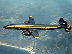 Aircrafts : Photo