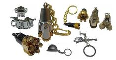 Oil & Gas Gifts/Promotional Items