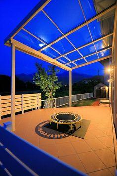 高台のテラスから月を眺める。  #lightingmeister #gardenlighting #outdoorlighting  #exterior #garden #light #house #home   #love #follow #instagram #instagood #instalove  #庭 #家 #照明 #エクステリア #施工例  #LEDIUS #ライティングマイスター  #高台 #テラス #月 #星 #眺める  #highground #terrace #moon #star #veiw  Instagram https://instagram.com/lightingmeister/  Facebook https://www.facebook.com/LightingMeister