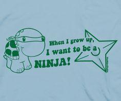 love funny tshirts