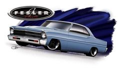 66 chevy nova dash | Related Pictures 67 72 chevy truck billet guage panel autometer guages ...