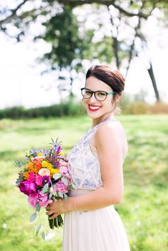 ASOS Embellished Maxi Bridesmaid Dress