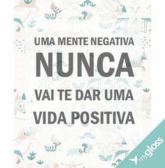349 Melhores Imagens De Positividade Thinking Of You Words E