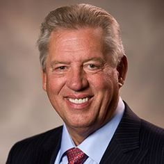"""""""A leader is one who knows the way, goes the way and shows the way.""""  -- John C. Maxwell   #GrowMyExpertBusiness #successtips #successstory #entreprenuerexpertmillionaire  Photo Credit: @johncmaxwell"""