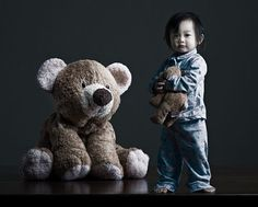 adorable kids 18 Daily Awww: Little sweeties: Kids! (37 photos)