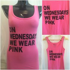 $12.50CAD - Get this awesome tank at Encore Boutique!