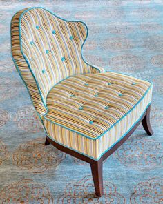 Want These Quot Karges Quot Chairs On Craigslist Xrrc4