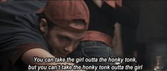 Greatest Sweet Home Alabama Movie Quotes That Will Make You Smile Home Movie Quotes, Favorite Movie Quotes, Tv Show Quotes, Home Movies, Sweet Home Alabama Quotes, Sweet Home Alabama Movie, Chick Flicks, Movie Lines, Romantic Movies