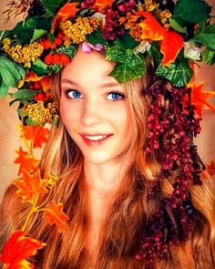 napsugar1958 - Women - lány virágokkal Free Online Jigsaw Puzzles, Super Long Hair, Le Jolie, Lany, Close Image, Beautiful Eyes, Long Hair Styles, Rose, Flowers