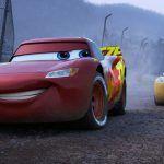 Cars 3 : le chemin de croix de Flash Mc Queen (bande-annonce 3)