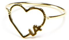 #Brandy Melville          #ring                     #Love #Ring               LA Love Ring                                        http://www.seapai.com/product.aspx?PID=595796