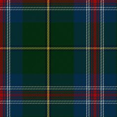 The Scottish Register of Tartans (the Register) is a national repository of tartan designs. It is an on-line website database facility maintained by the National Records of Scotland, an executive agency of the Scottish Government. Irish Tartan, Tartan Plaid, Harris Tweed, Scottish Tartans, Weaving Patterns, Check Shirt, Pattern Wallpaper, Textures Patterns, Kilts
