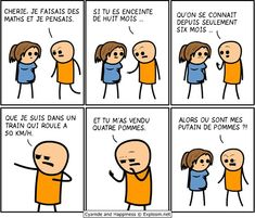 ImgLuLz Serve you Funny Pictures, Memes, GIF, Autocorrect Fails and more to make you LoL. Funny Cartoons, Funny Comics, Funny Memes, Bad Comics, Funny Cute, The Funny, Hilarious, Super Funny, Cyanide And Happiness Comics