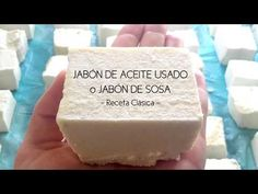 Handmade Crafts, Diy And Crafts, Clean Living, Home Made Soap, Natural Cosmetics, Artisanal, Permaculture, Soap Making, Body Care