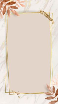 So, wait it to load and don't leave this page! A vintage, simple with asymmetrical frame, comes in Gold color or som Pink And Gold Wallpaper, Gold Wallpaper Background, Framed Wallpaper, Pastel Wallpaper, Cute Wallpaper Backgrounds, Pretty Wallpapers, Flower Backgrounds, Flower Wallpaper, Background Patterns